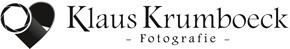 Klaus Krumboeck Fotografie