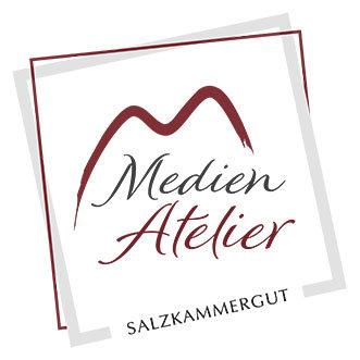 Medienatelier Salzkammergut Michael Körner