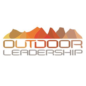 Outdoor Leadership Bad Goisern